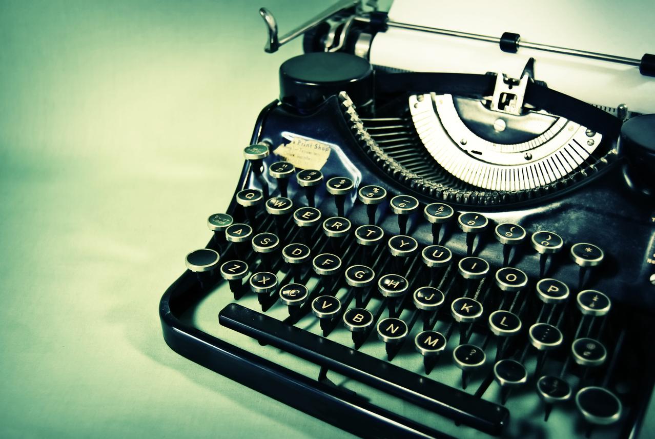 maquina_escrever1278x855