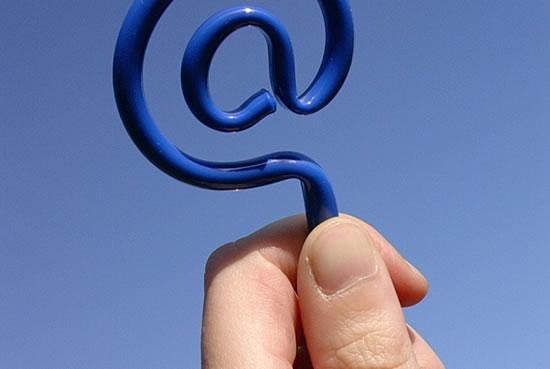 e_mail_linha_editorial_horizontal