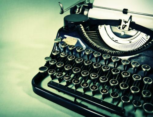 'Para que serve um jornalista' e o que isso tem a ver com o marketing de conteúdo?