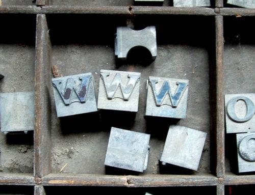 Minha amada 'palavra-chave' Como identificar os termos mais valiosos para o seu site?