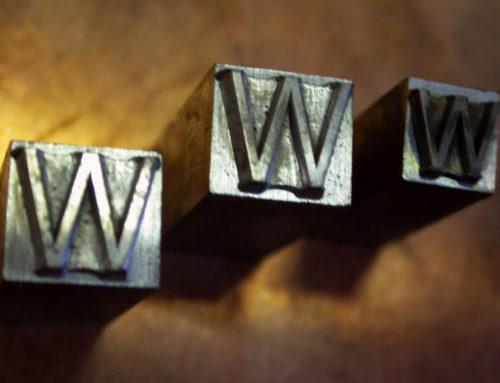 Diferenças entre 'marketing de conteúdo', 'marketing de busca' e 'inbound'