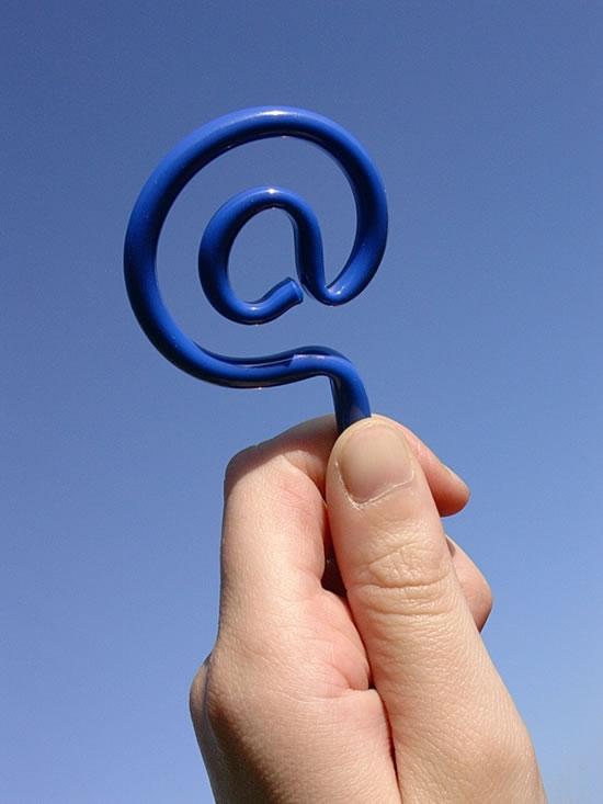 Confira seis dicas editoriais que podem alavancar a taxa de leitura da sua newsletter