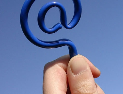 E-mail marketing Seis dicas editoriais que podem alavancar a taxa de leitura da sua newsletter